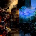 darksiders_wallpaper_by_igman51-d587utp