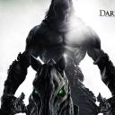 horseman-in-darksiders-2-1280x720
