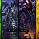 darksiders_the_4_horsemen_by_k4zuya_kh4n-d4yn5fw