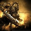 Darksiders_War_wallpaper