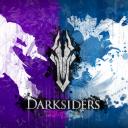 darksiders_death_war_wallpaper_by_ashinati-d5snfl5