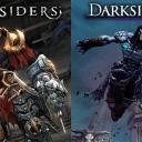 darksiders-vs-darksiders-ii1