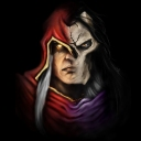 darksiders_wallpaper_by_thegameworld-d4iw8l1