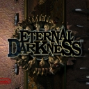tome_of_eternal_darkness_book_1024