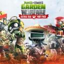 PlantsVsZombiesGardenWarfare_TacticalTacoParty_1