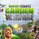 Plants-vs-Zombies-Garden-Warfare1-620x350
