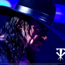 There is only one phenom...<br />There is only one Undertaker!<br />He's battled the best...<br />And he's beaten the best!