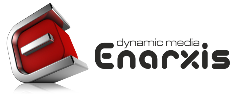 Enarxis Dynamic Media