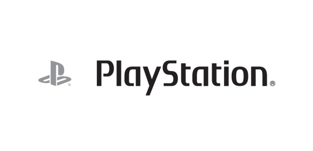 PlayStation Logo 2013