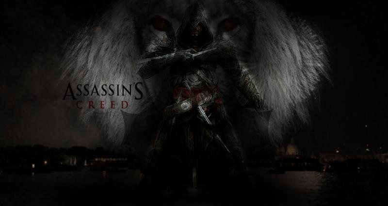 assassin_s_creed_wallpaper__ezio___the_dark_beast_by_lifecreator203-d5zhj4d