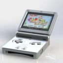 Omnibot 5402 Tr-5000