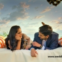 Wedding Photography in Udaipur