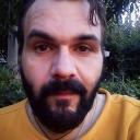 Tassos Seitaridis