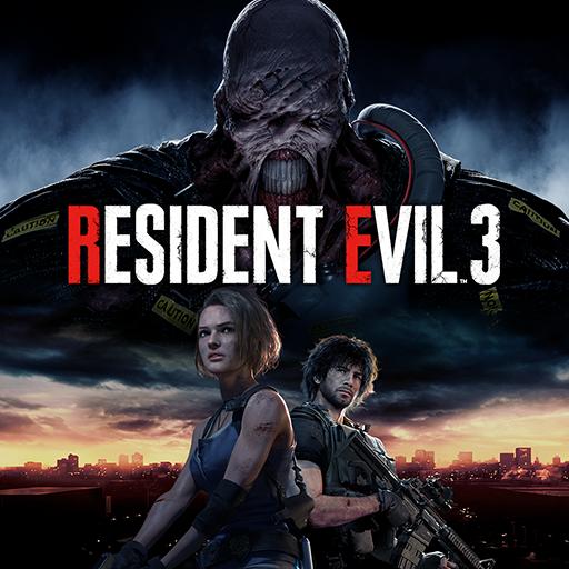 resident evile 3 remake leak
