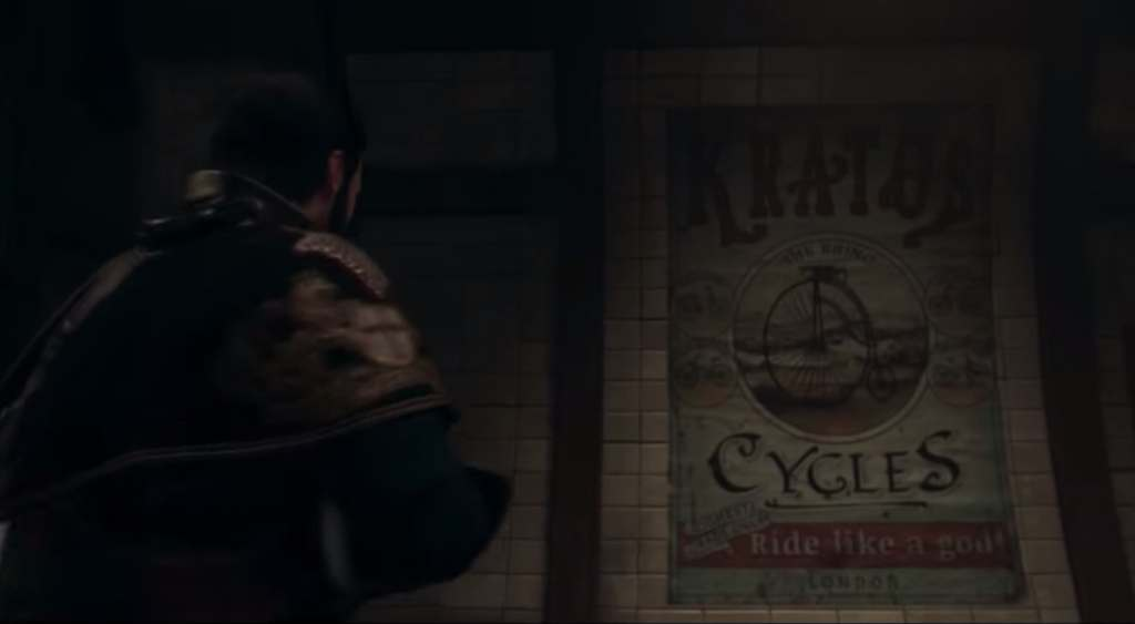 Kratos-the-order-1886