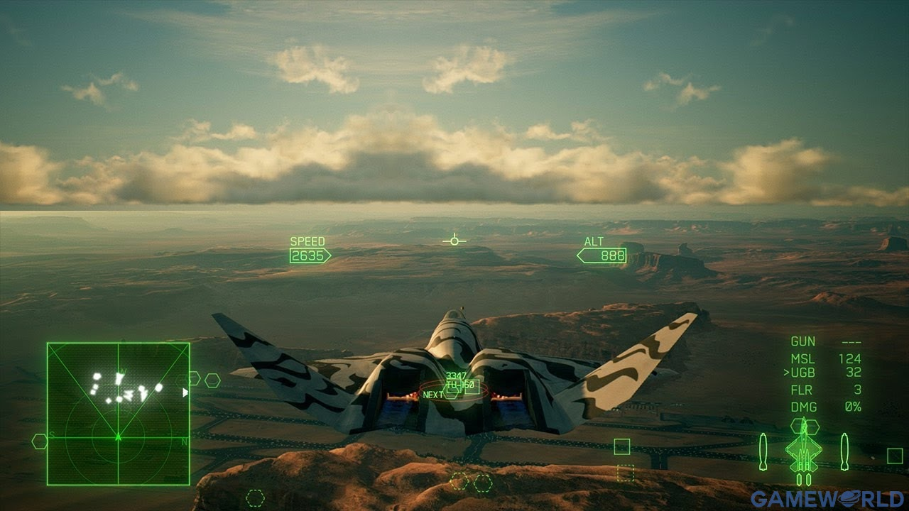 ace combat 7 skies unknown 2
