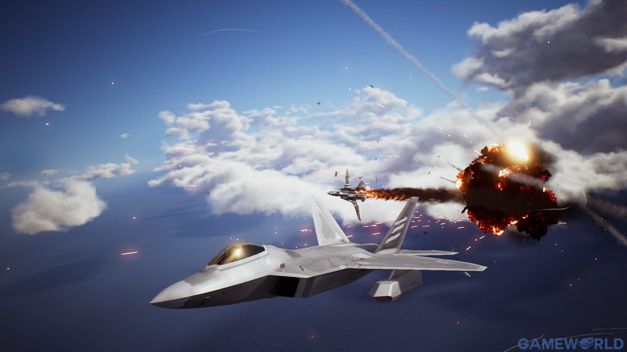 ace combat 7 skies unknown 6
