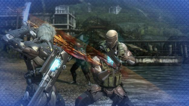 metal-gear-rising-revengeance-raiden-1