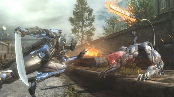 metal-gear-rising-revengeance-raiden-2