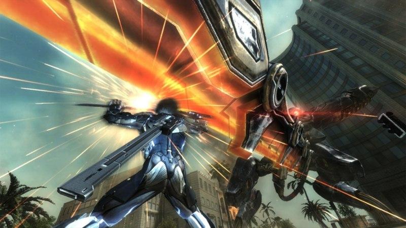 metal-gear-rising-revengeance-raiden-4