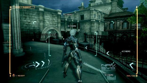 metal-gear-rising-revengeance-raiden-5