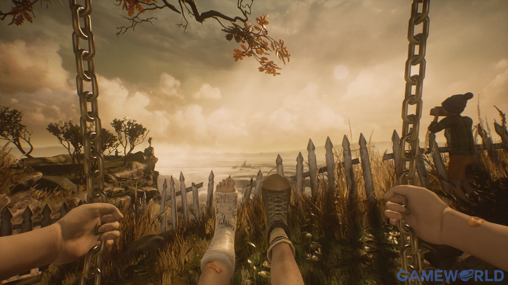 what remains of edith finch review 4