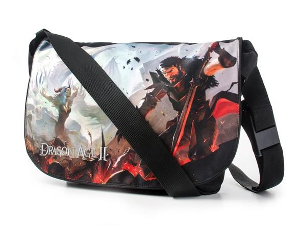 razer-dragon-age-2-messenger-bag.jpg