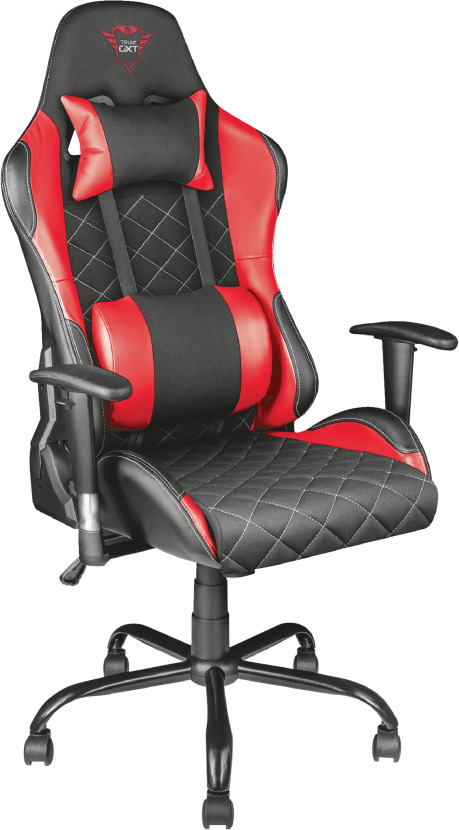 trust gaming chair resto