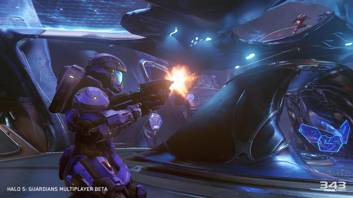 θέματα για το συμπαίκτη Halo 2015 site γνωριμιών στις Ηνωμένες Πολιτείες της Αμερικής