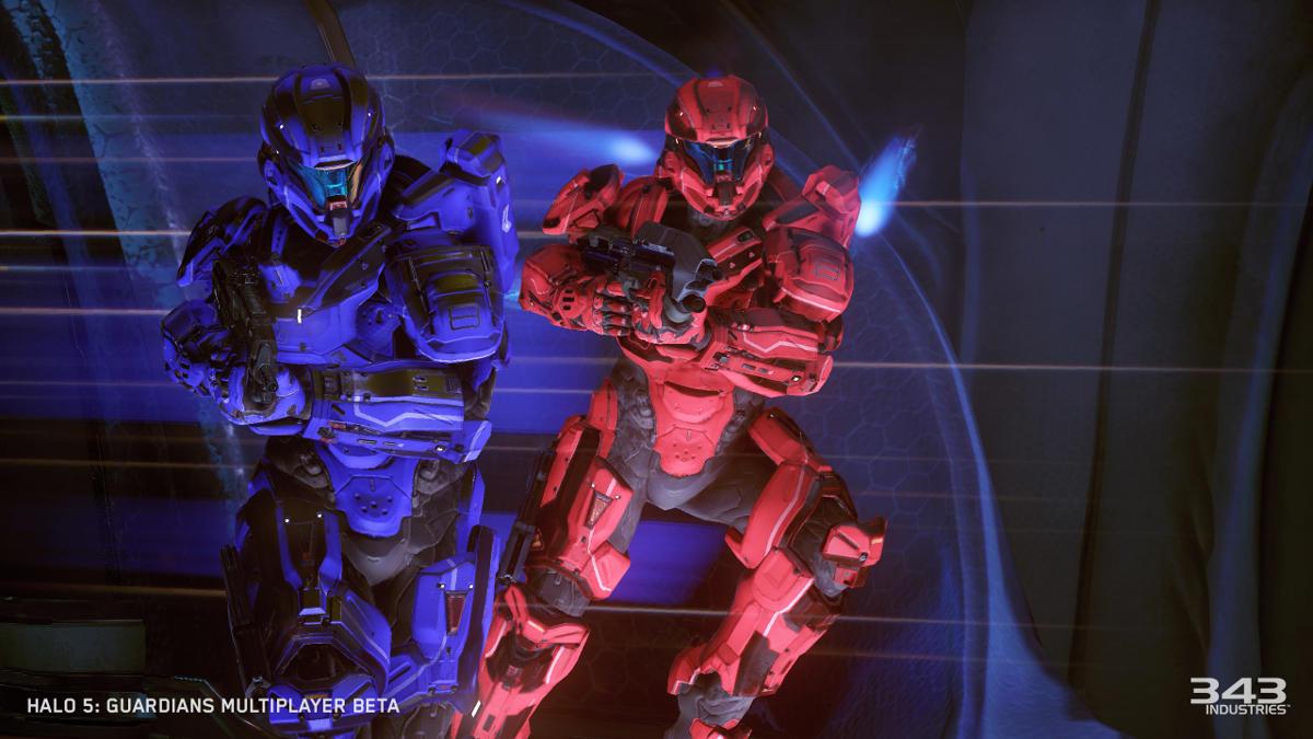 θέματα δημιουργίας συμπαικτών Halo ο χρυσός και η Σύμη που χρονολογούνται