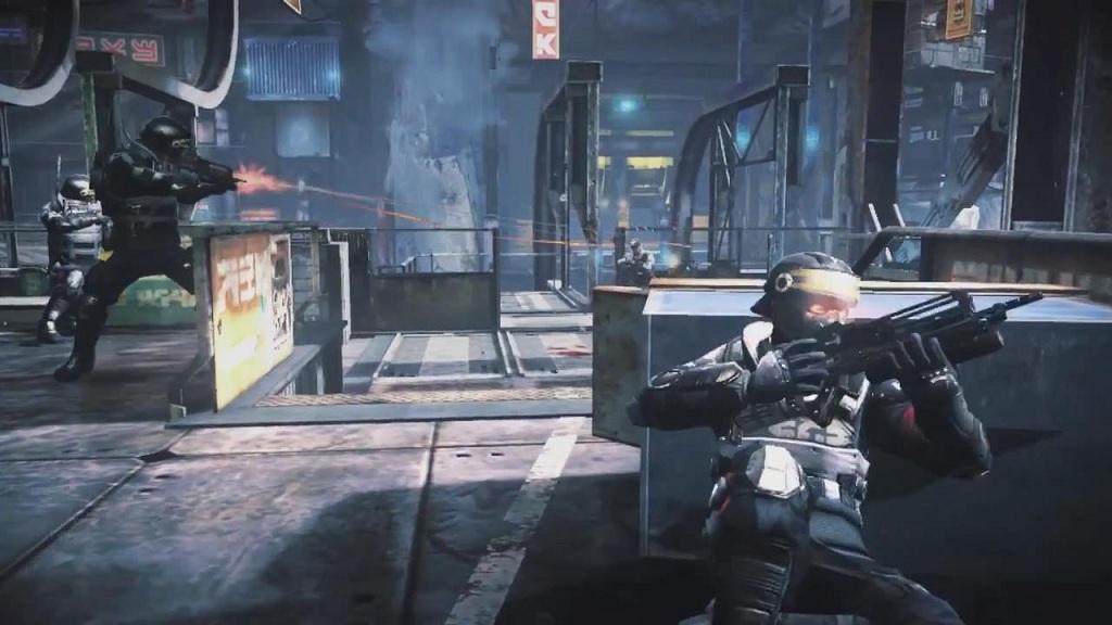 killzone-mercenary-3