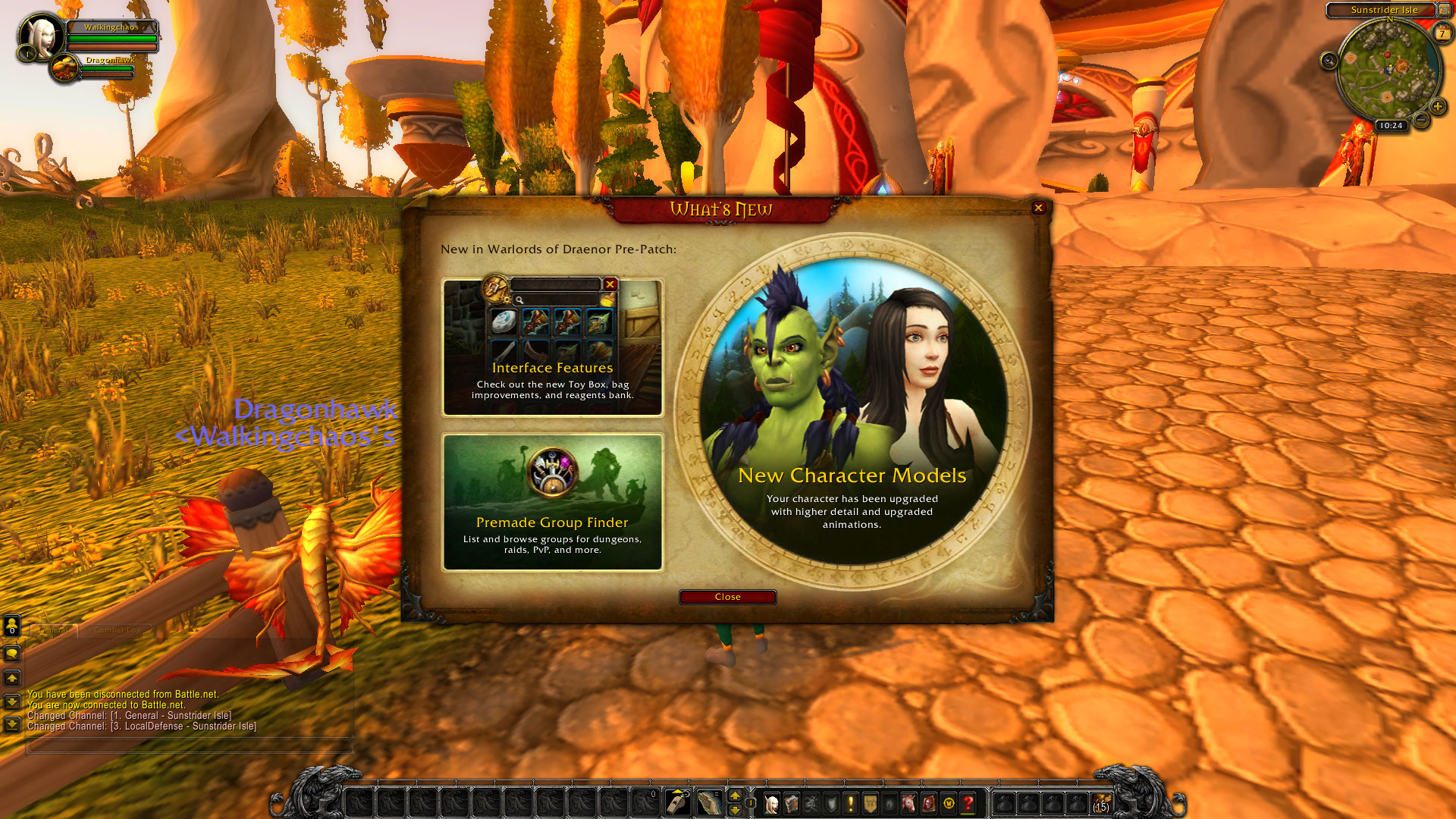 world-of-warcraft-warlords-of-draenor-beta-preview-1