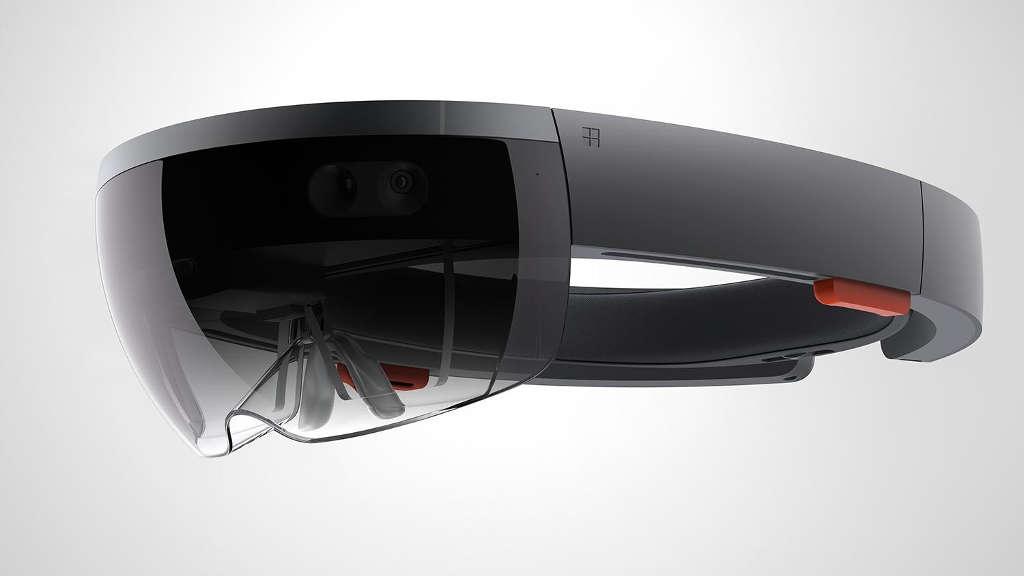 Συνδέστε το Gear VR στο PC