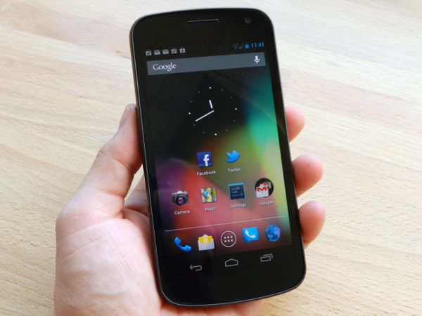 smartphone-tablets-android-jelly-bean