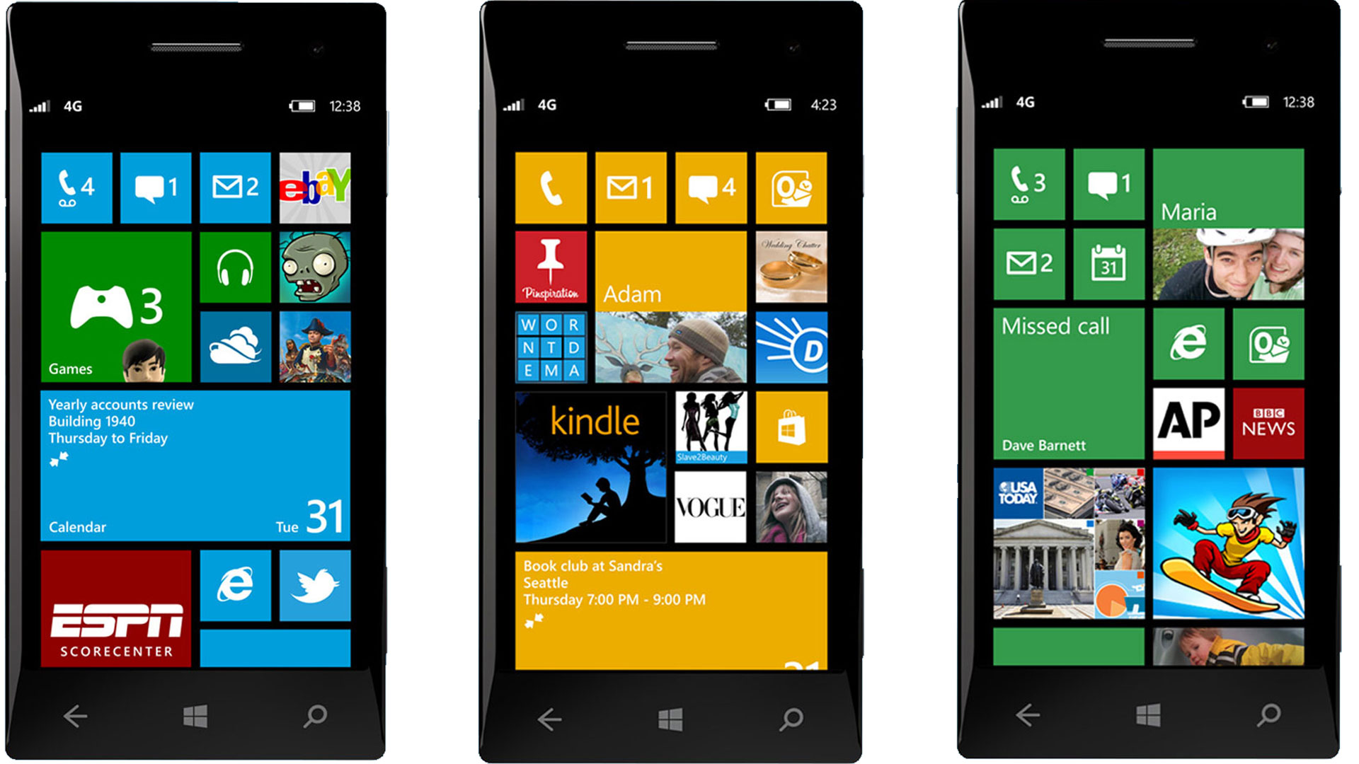 smartphone-tablets-android-windows-phone-8