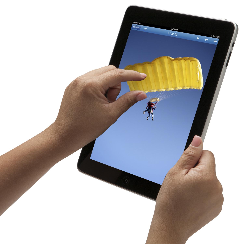 smartphone-tablets-gestures