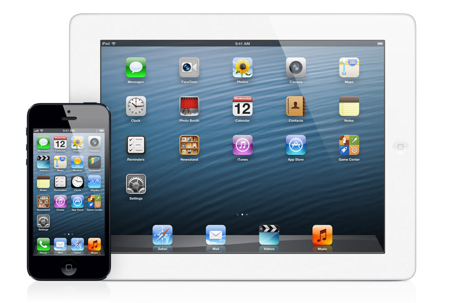 smartphone-tablets-ios6