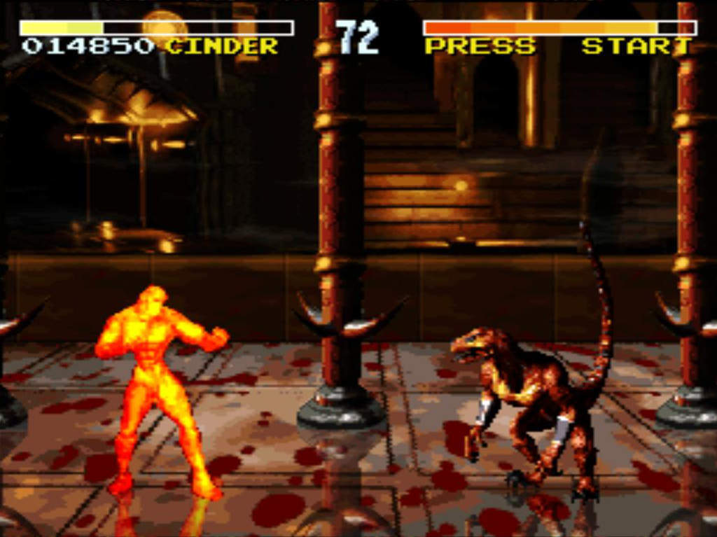 snes10 killer instinct