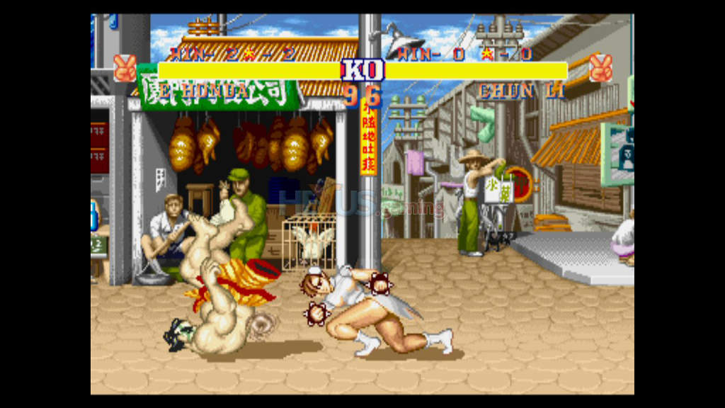 snes10 street fighter 2 turbo