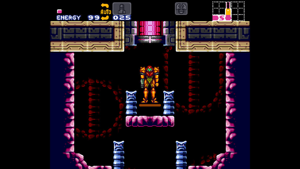 snes10 super metroid