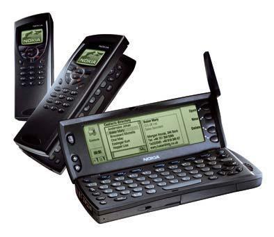 Nokia-9110i-Communicator-01