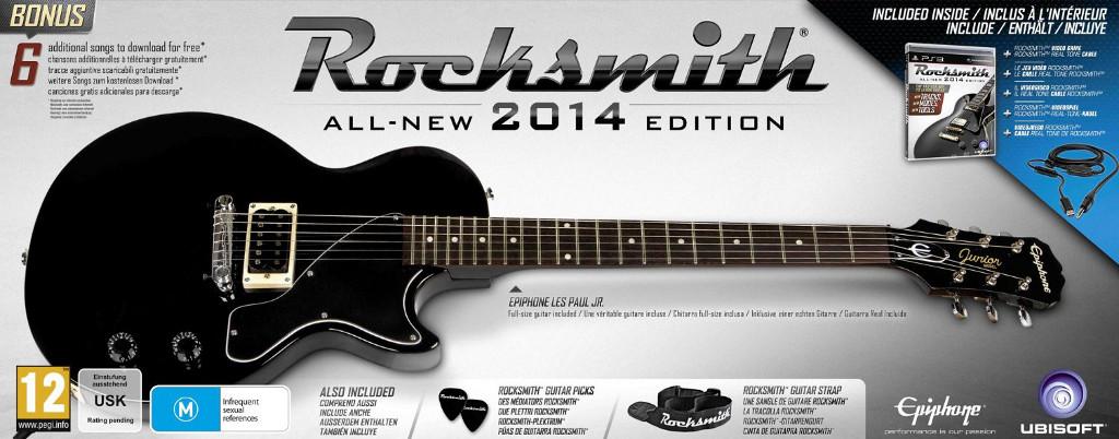 rocksmith-2014-edition-guitar-bundle
