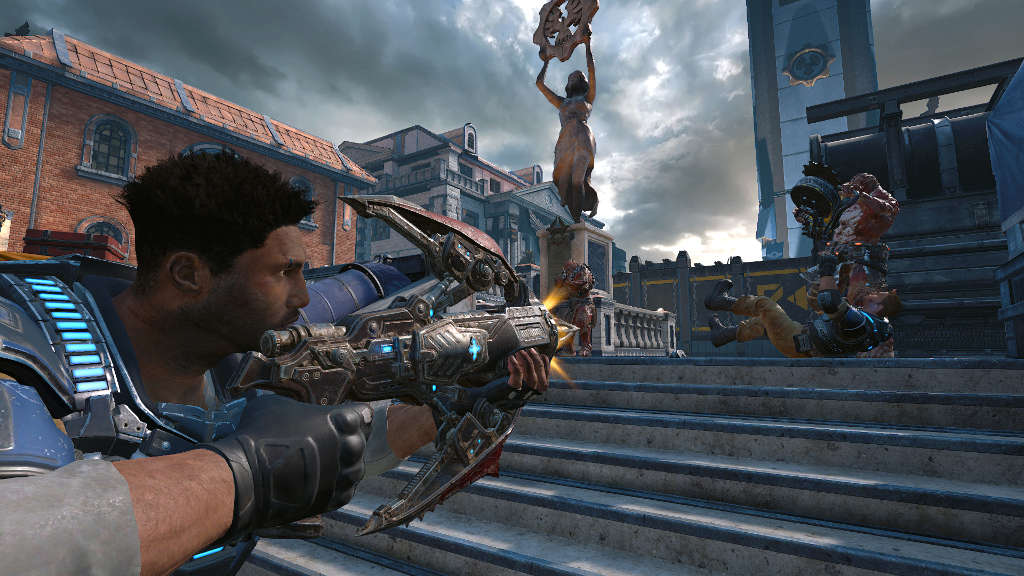 gears-of-war-4-preview-1