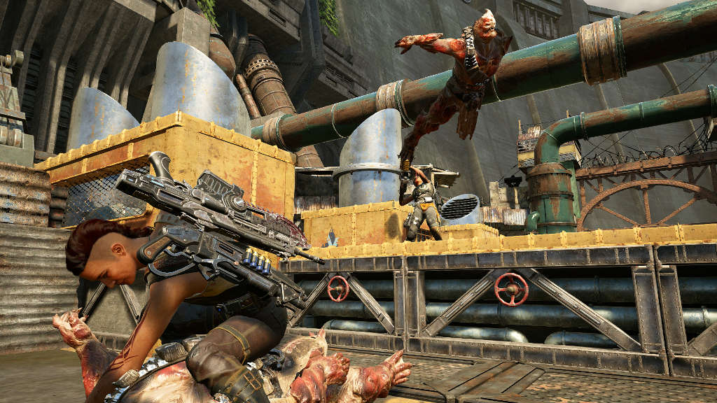 gears-of-war-4-preview-4