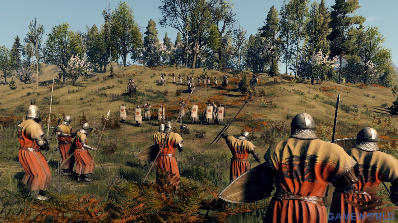 life is feudal mmo 1