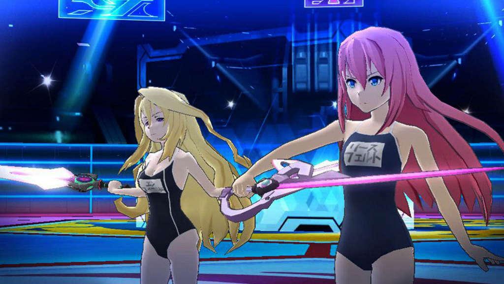 Τι είναι κάποια καλή ραντεβού anime SIM Dating σε βικτοριανό ηλικία