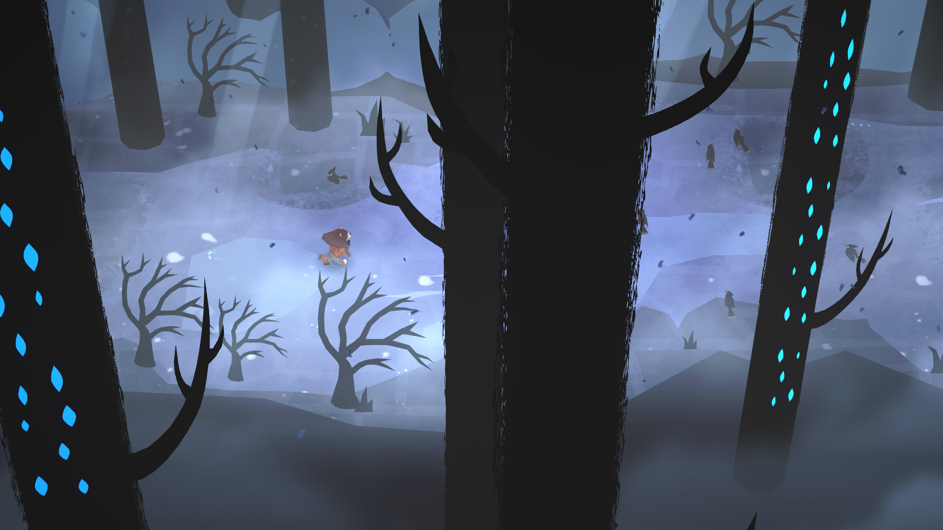 bloodroots review 5
