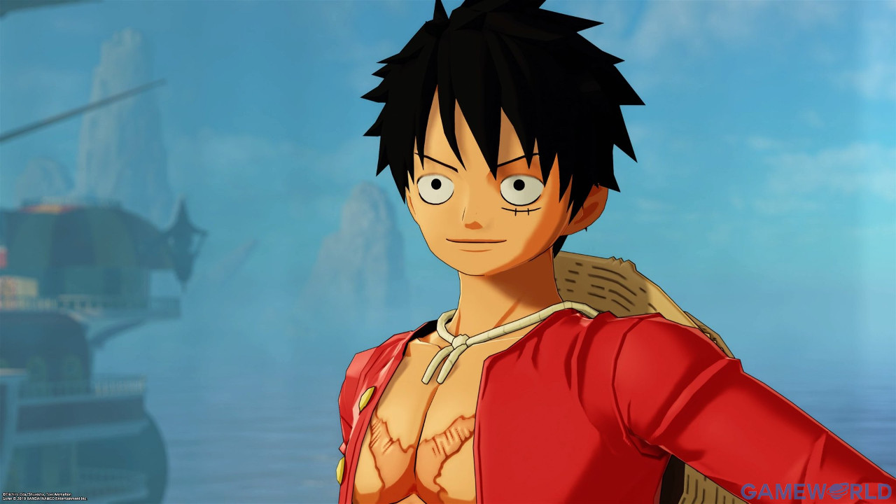 one piece world seeker 1
