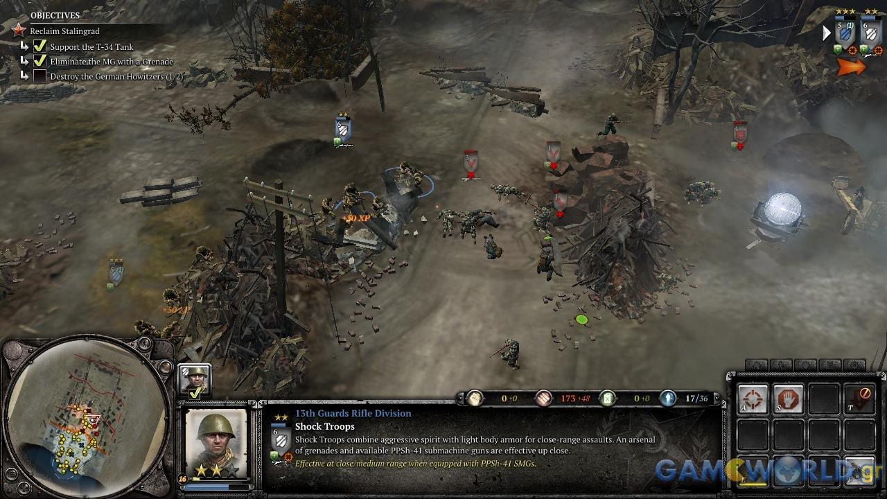 νέα ενημέρωση συμπαίκτη Halo 4 αστείες γραμμές ανοίγματος σε ιστότοπους γνωριμιών