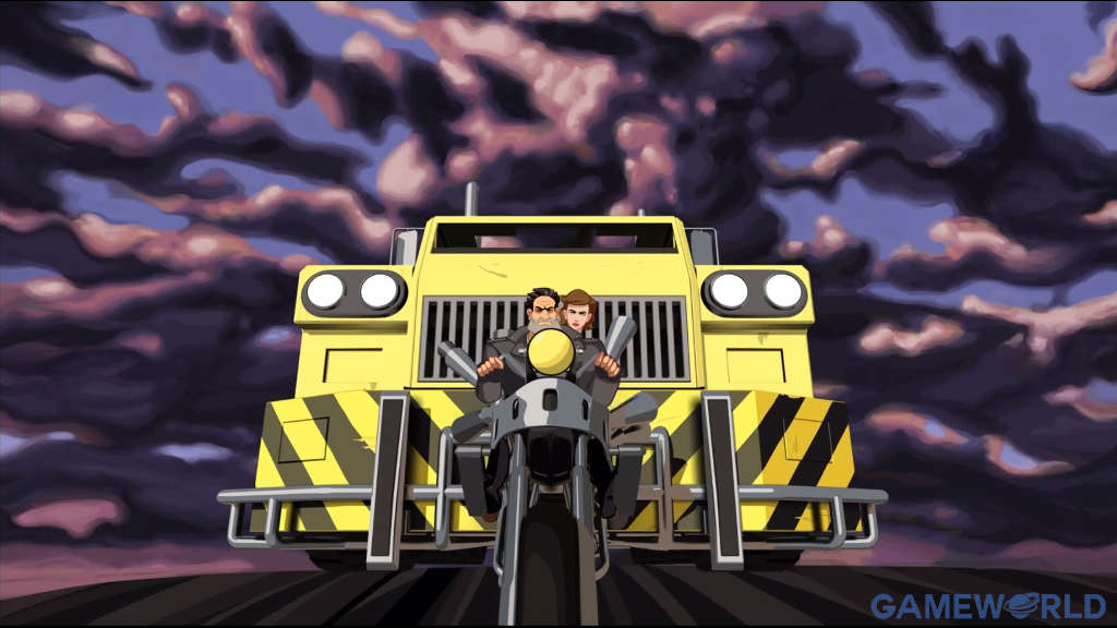 full throttle remastered 8